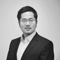 DrBin Zhou